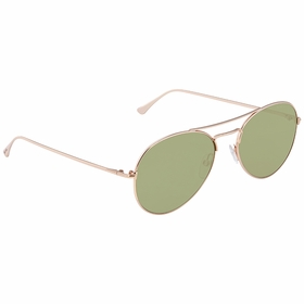 Tom Ford FT0551-28N ACE Unisex  Sunglasses