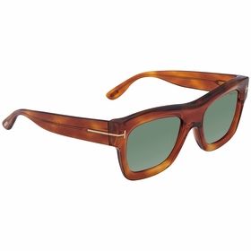 Tom Ford FT0558-53N  Ladies  Sunglasses