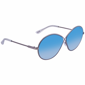 Tom Ford FT0564-14X Rania   Sunglasses