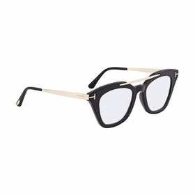 Tom Ford FT0575-1 Anna Ladies  Eyeglasses