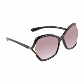 Tom Ford FT0579-01Z Astrid Ladies  Sunglasses