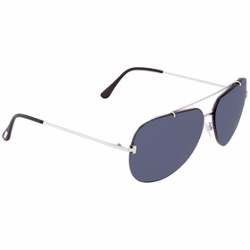 Tom Ford FT0584-16V Brad Mens  Sunglasses