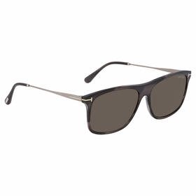 Tom Ford FT0588-20A Max Mens  Sunglasses