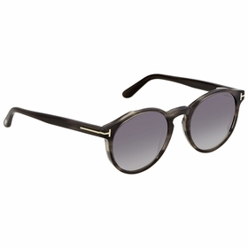Tom Ford FT0591 20B 51  Unisex  Sunglasses
