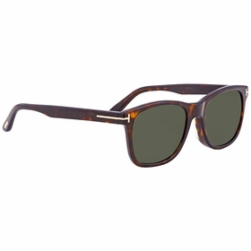 Tom Ford FT0595F-52N Eric Mens  Sunglasses