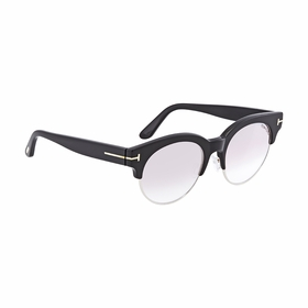 Tom Ford FT0598-01Z Henri Ladies  Sunglasses