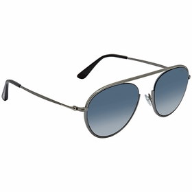 Tom Ford FT0599-08W Keith Mens  Sunglasses