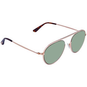 Tom Ford FT0599-28N Keith Unisex  Sunglasses