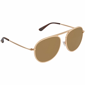 Tom Ford FT0621-28L Jason Mens  Sunglasses