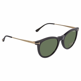 Tom Ford FT0626-01N Kellan Mens  Sunglasses
