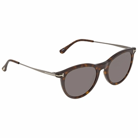 Tom Ford FT0626-52A Kellan Mens  Sunglasses