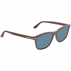 Tom Ford FT0629-48V Nicolo Mens  Sunglasses
