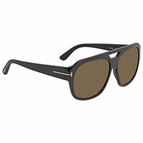 Tom Ford FT0630-01J Bachardy Mens  Sunglasses