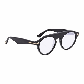 Tom Ford FT0633-1 Christopher Unisex  Eyeglasses