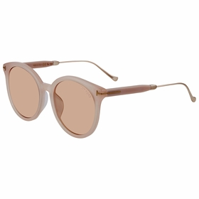 Tom Ford FT0642-K 74G 57    Sunglasses