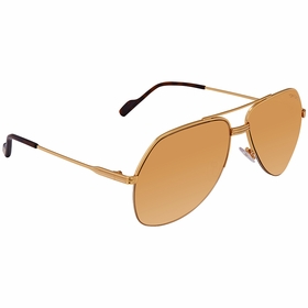 Tom Ford FT0644 32J Wilder Mens  Sunglasses