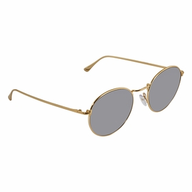 Tom Ford FT0649-30C Ryan Unisex  Sunglasses