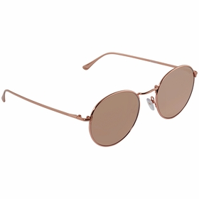 Tom Ford FT0649-33Z Ryan Ladies  Sunglasses