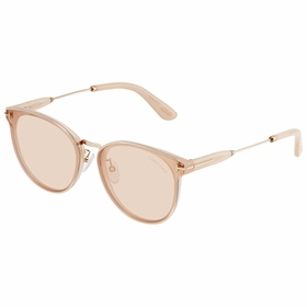 Tom Ford FT0725-K74G63  Ladies  Sunglasses