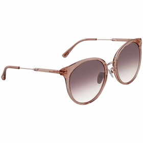Tom Ford FT0727-K72G58  Ladies  Sunglasses