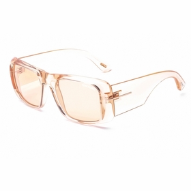 Tom Ford FT0731 45E 56  Mens  Sunglasses