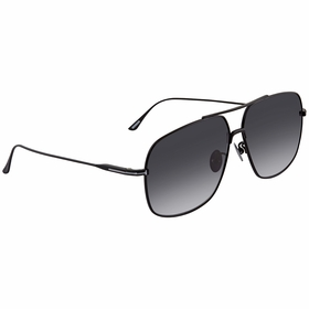 Tom Ford FT0746-D01W63  Mens  Sunglasses