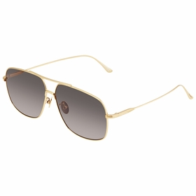 Tom Ford FT0746-D30A63  Mens  Sunglasses