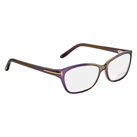 Tom Ford FT5142-59-54  Ladies  Eyeglasses