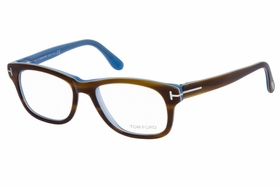 Tom Ford FT5147 056 52    Eyeglasses