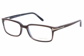 Tom Ford FT5209 020 53    Eyeglasses