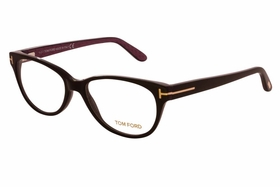 Tom Ford FT5292 005 53 FT5292   Eyeglasses