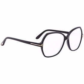 Tom Ford FT5300-01-57 FT5300 Ladies  Eyeglasses