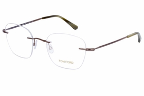 Tom Ford FT5341 036 51    Eyeglasses