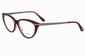 Tom Ford FT5354 075 53 FT5354   Eyeglasses