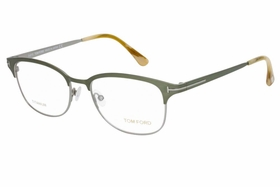 Tom Ford FT5381 093 52    Eyeglasses