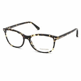 Tom Ford FT5388-56A-52    Eyeglasses