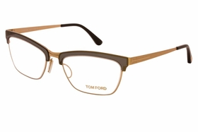 Tom Ford FT5392 020 54 FT5392   Eyeglasses