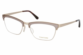Tom Ford FT5392 050 54 FT5392   Eyeglasses