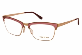 Tom Ford FT5392 071 54 FT5392   Eyeglasses