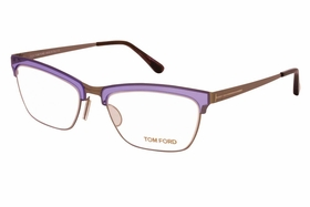 Tom Ford FT5392 080 54 FT5392   Eyeglasses