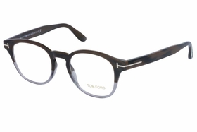 Tom Ford FT5400 065 48    Eyeglasses