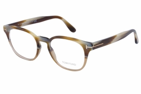 Tom Ford FT5400 65A 48    Eyeglasses
