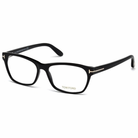 Tom Ford FT5405 1 54  Ladies  Eyeglasses