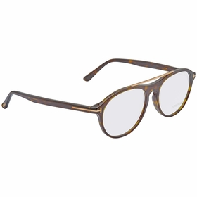 Tom Ford FT5411-52-53 FT5411 Unisex  Eyeglasses