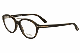 Tom Ford FT5412 052 52    Eyeglasses