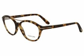 Tom Ford FT5412 056 52    Eyeglasses