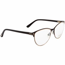 Tom Ford FT542000554  Ladies  Eyeglasses