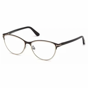 Tom Ford FT542004954  Ladies  Eyeglasses