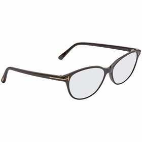 Tom Ford FT5421-01-53 FT5421 Ladies  Eyeglasses