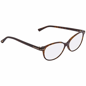Tom Ford FT5421-052-53 FT5421 Ladies  Eyeglasses
